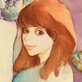 イラスト専門学校卒業生Kyokoさんの作品